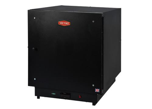 SD6-keeping-baking-welding-Rod-Oven-150kg