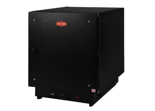 SH5-MK1-keeping-baking-welding-Rod-Oven-150kg