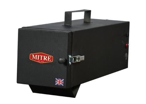 HIQ15-Mitre-Welding-Rod-Ovens-1