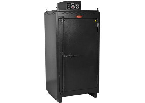 SDM65E-Mitre-Welding-Rod-baking-keeping-Oven
