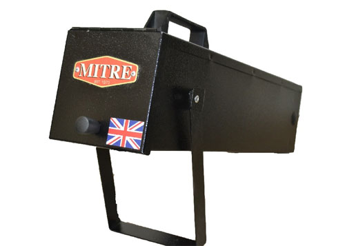 HQ5-Mitre-Welding-Rod-Oven-Quiver