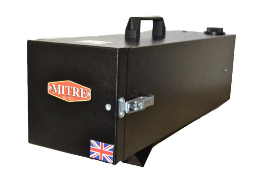 PO4-Mitre-Welding-Rod-Oven-high temperature