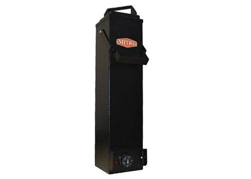 Q8-New-Mitre-Welding-Rod-Ovens-1
