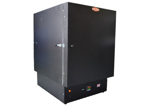 Rod oven similar to Phoenix, Esab, keen