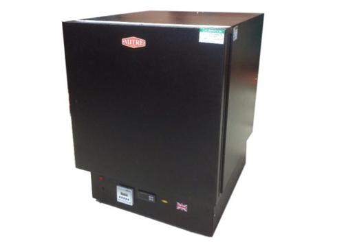 ht3-ht4-mitre-welding-rod-ovens-1